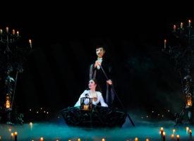 Teatr i dramat XX wieku