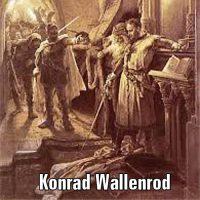 Bohaterowie polskiej literatury romantycznej (zestawienie)