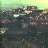 Sztuka oświeceniowej Polski