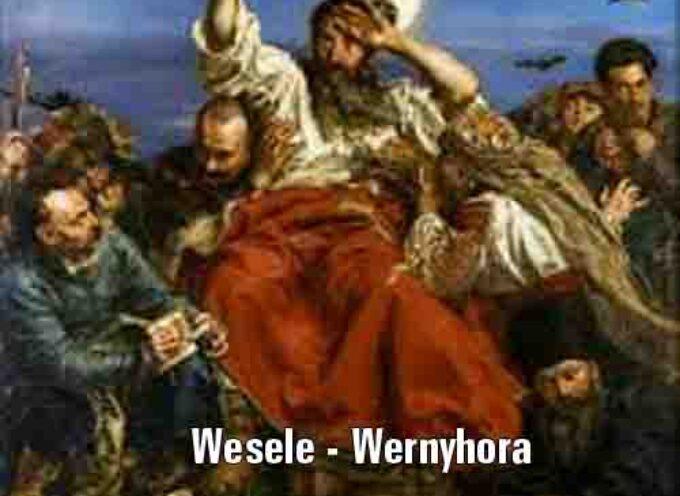 Bohaterowie młodopolskiej literatury