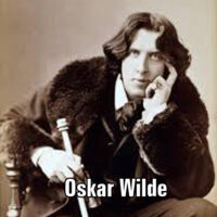 Literatura końca XIX wieku