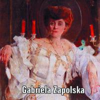 Młoda Polska – zestawienie autorów i lektur