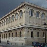 Architektura epoki realizmu