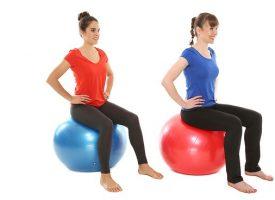 Trzy popularne zawody dla miłośników zdrowego stylu życia