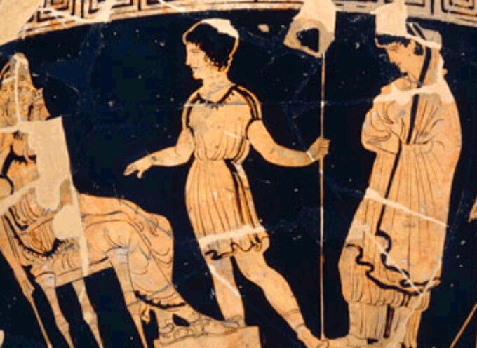 Antygona Sofoklesa