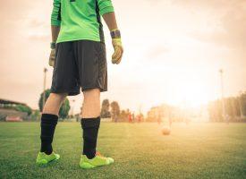 Na co zwracać uwagę, kupując buty piłkarskie?