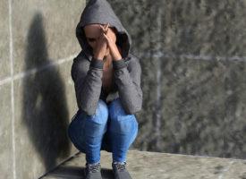 Przetrwać depresję