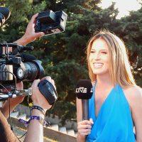 Abc relacji dziennikarskiej