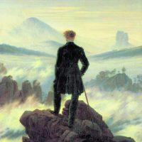 Kordian – bohater literacki