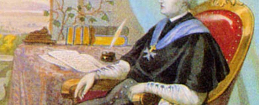 Kartkówka zliteratury staropolskiej