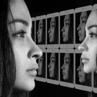 Źródła samopoznania