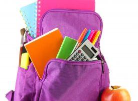 Jaki plecak szkolny kupić?