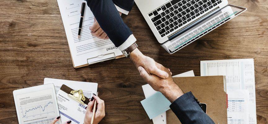 """Zarządzanie kulturą organizacji – czy da się stworzyć """"ducha firmy""""?"""
