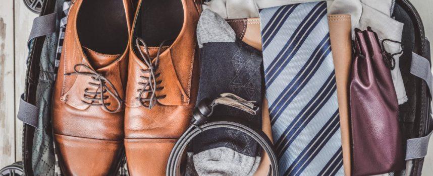 Praca za granicą — jakie ubezpieczenie warto wykupić?