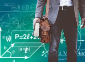 Dlaczego warto uczyć się w szkole z tradycjami i największym doświadczeniem na rynku?