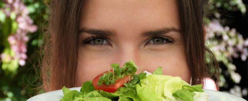 Wokół żywienia