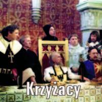 Krzyżacy Henryka Sienkiewicza na lekcji