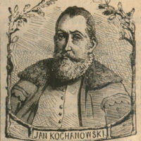 Literatura polskiego renesansu