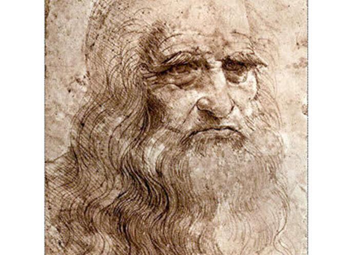 Ci, którzy stworzyli renesans