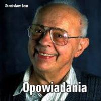 Stanisław Lem – Opowiadania