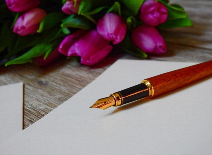 Piszemy wypracowanie egzaminacyjne – na co uważać?