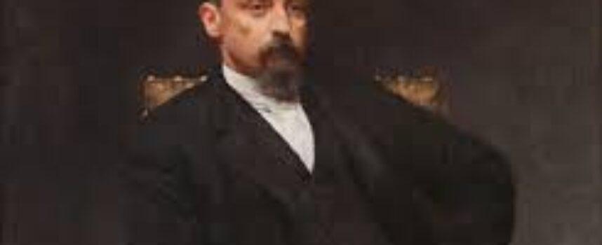 Jakich wydarzeń dotyczy akcja Pana Wołodyjowskiego Henryka Sienkiewicza