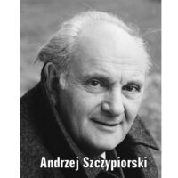 Andrzej Szczypiorski – Początek