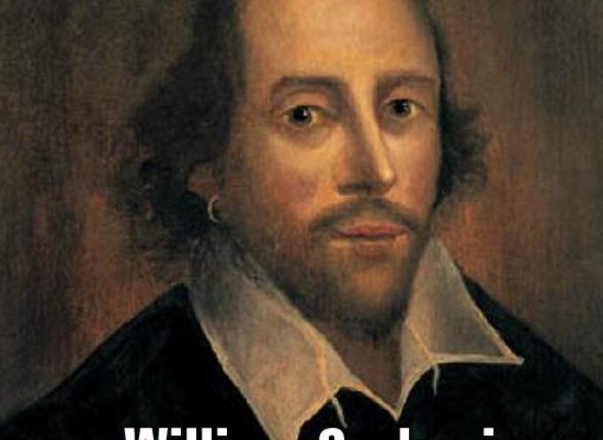 Twoje przemyślenia na temat ludzkich namiętności i żądzy władzy na podstawie dramatu Williama Szekspira pt. Makbet.