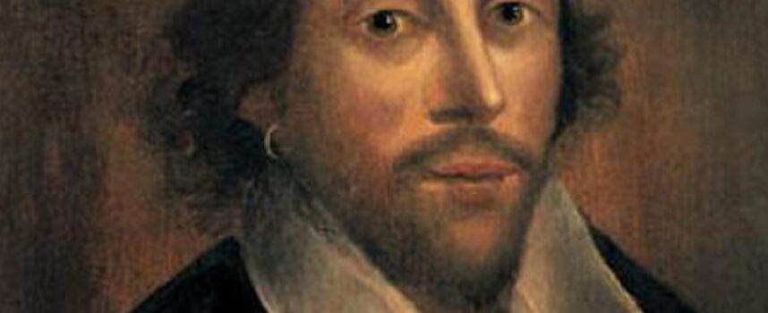 Na podstawie Hamleta lub Romea iJulii przedstaw cechy dramatu szekspirowskiego.