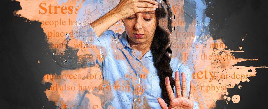 Wykorzystaj stres
