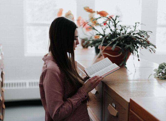 Jak studia zaoczne są postrzegane przez pracodawców?
