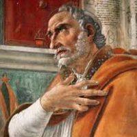 Wyznania św. Augustyna do maturze