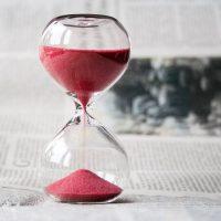Oszczędzaj swój czas!