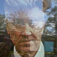 David Lynch radzi jak zostać artystą!