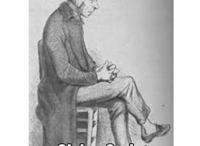 Ojciec Goriot do matury pisemnej