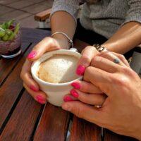 6 zasad inteligentnego randkowania