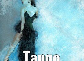 Tango Sławomira Mrożka