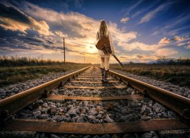 Wyobraźnia w drodze do sukcesu