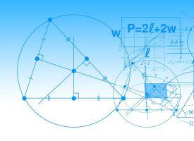 Podstawowe konstrukcje geometryczne