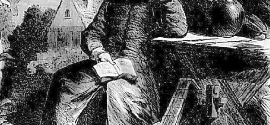 Co Kochanowski pisał o nieśmiertelności sławy poetyckiej?