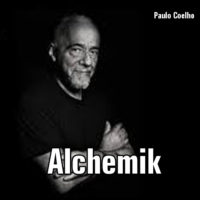 Paulo Coelho Alchemik – w poszukiwaniu Własnej Legendy