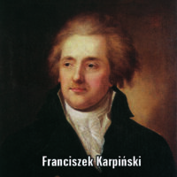 Franciszek Karpiński – poeta serca