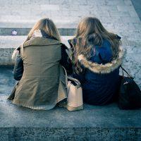 Jak zdobyć prawdziwego przyjaciela?