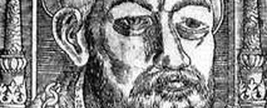 Wartości życiowe człowieka na podstawie Żywota człowieka poczciwego Mikołaja Reja