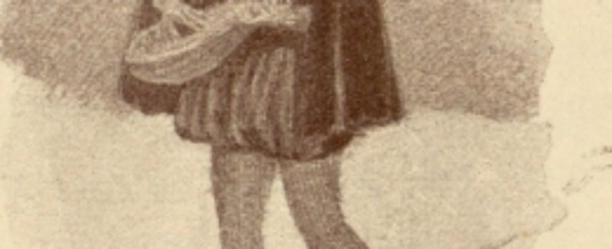 Mikołaj Sęp Szarzyński – biografia