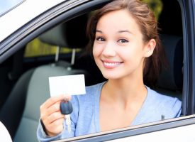 Planujesz zakup pierwszego samochodu? Sprawdź propozycje modeli tanich w utrzymaniu