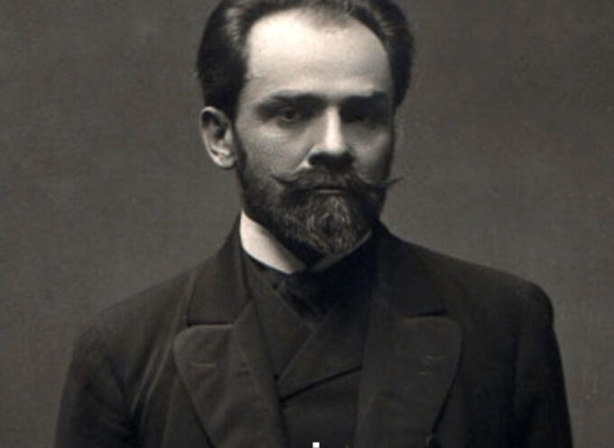 Stefan Żeromski – biografia