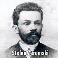 Tomasz Judym iCezary Baryka – postawy idążenia bohaterów Stefana Żeromskiego
