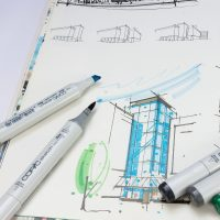 Architekt – zawód