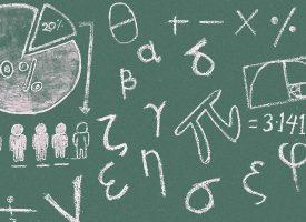 Egzamin ósmoklasisty z matematyki – jak zdać bezboleśnie?